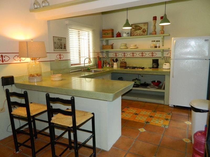 Foto Casa en Venta en  Zona Central,  La Paz  CASA LAS CRUCES EN CALLE GUILLERMO PRIETO 774, COLONIA CENTRO.