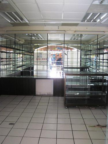 Foto Local en Venta | Renta en  Solidaridad,  Playa del Carmen  Local Comercial Playacar 112