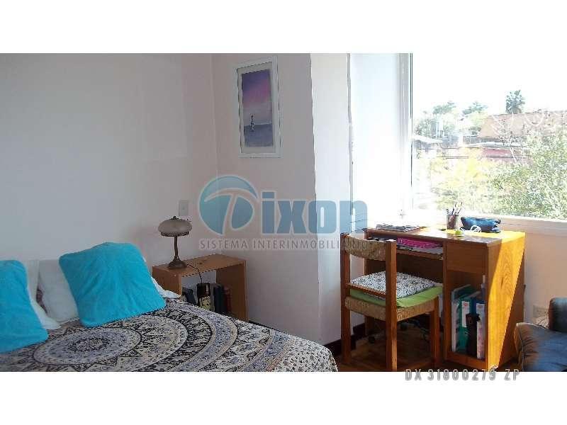 Foto Casa en Venta en  Tigre,  Tigre  AVELLANEDA al 200