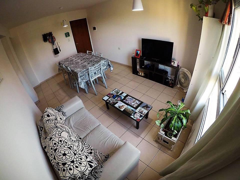 Foto Departamento en Alquiler en  Alberdi,  Cordoba  La Rioja 1014  5 D
