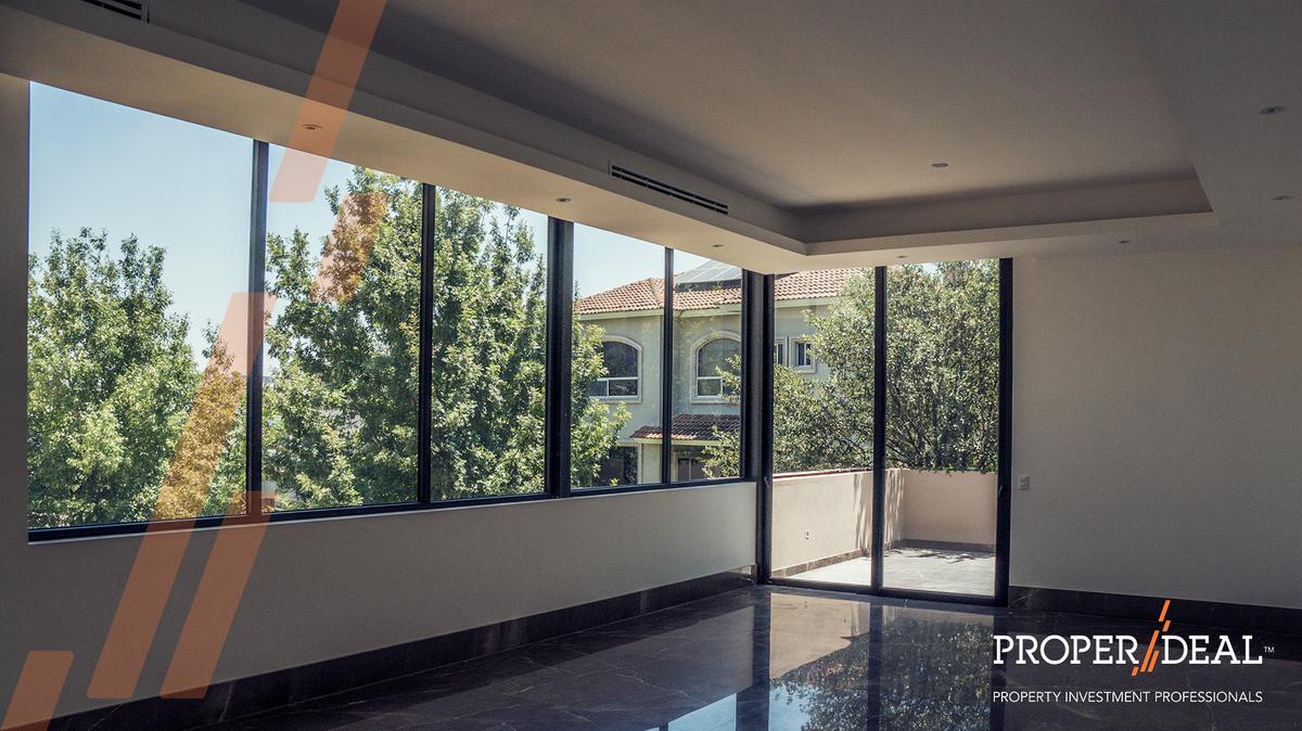 Foto Casa en Venta en  Zona Valle Poniente,  San Pedro Garza Garcia  VENTA CASA CALENDAS SAN PEDRO