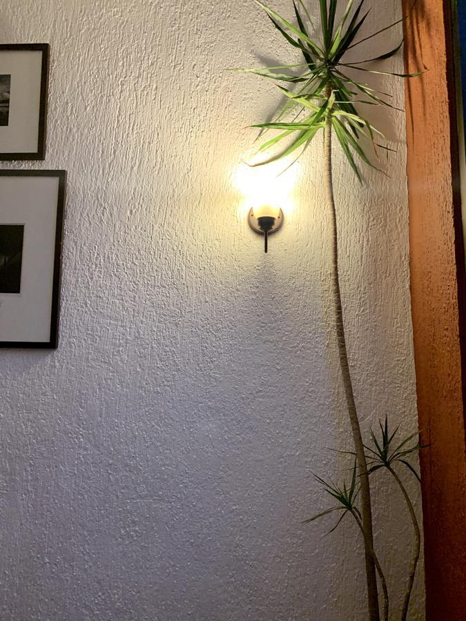 Foto Casa en Venta en  Fraccionamiento Fuentes de Las Ánimas,  Xalapa  Casa en Venta en Xalapa Ver., Av. Araucarias, Amplio jardin