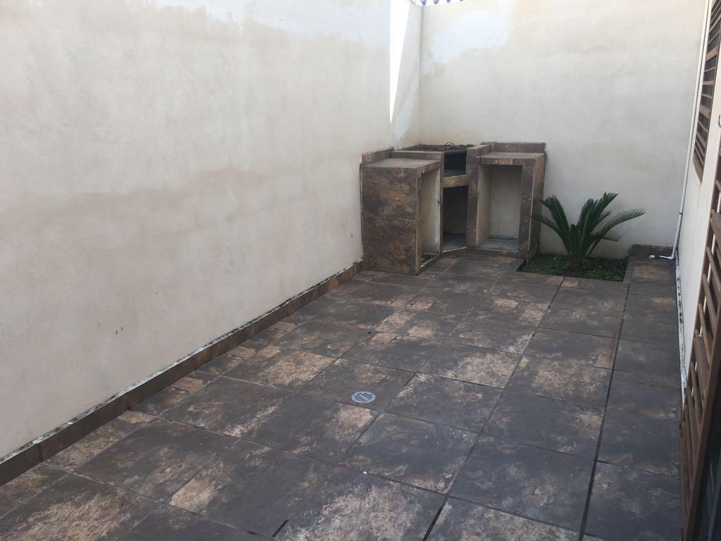 Foto Casa en Renta en  Valle de Apodaca,  Apodaca  VALLE AZUL APODACA #281