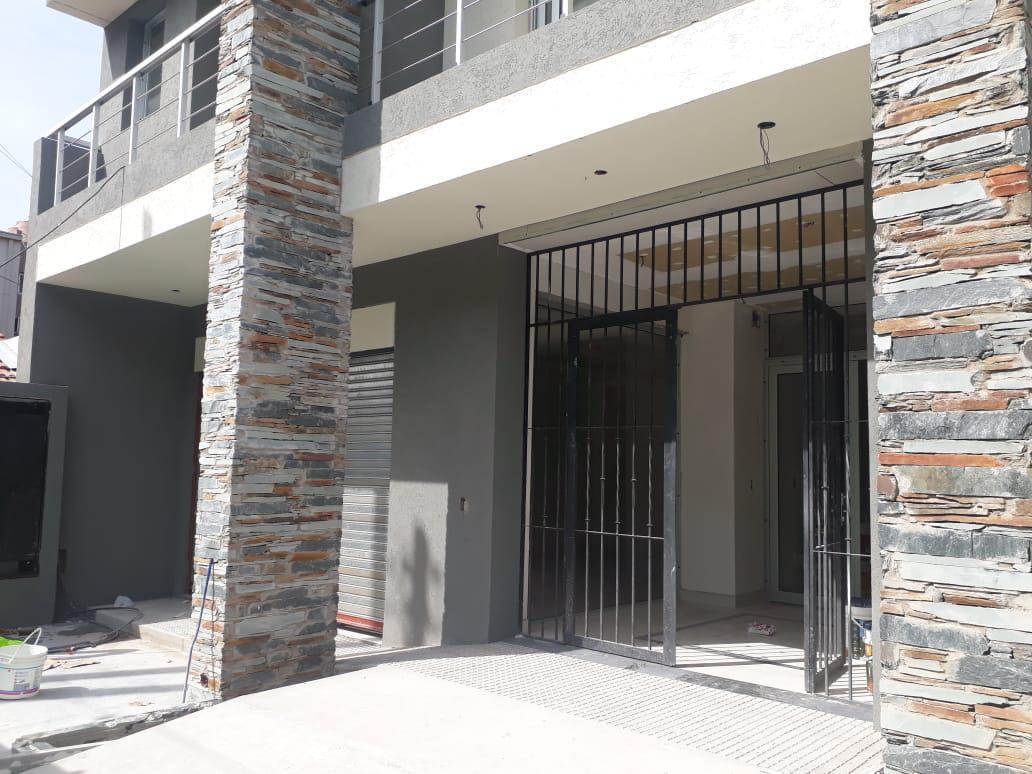 Foto Oficina en Alquiler en  Pilar ,  G.B.A. Zona Norte  Panamericana Km 53.5 -  OFICINA 32 m2