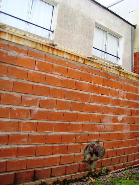 Foto Local en Venta en  La Plata ,  G.B.A. Zona Sur  9 esquina 63