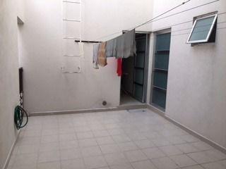 Foto Casa en Venta en  Fraccionamiento Milenio,  Querétaro  PRECIOSA RESIDENCIA MODERNA EN VENTA EN FRACC. MILENIO III QRO. MEX.