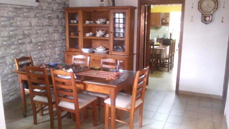 Foto Casa en Venta en  San Miguel De Tucumán,  Capital  Muñecas al 2200