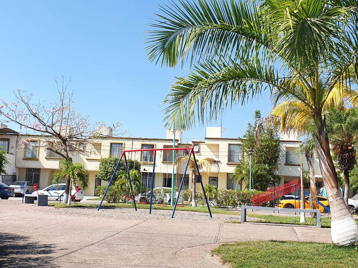 Foto Casa en Venta en  Fraccionamiento Los Encantos,  Bahía de Banderas   CASA EN FRACCIONAMIENTO LOS ENCANTOS