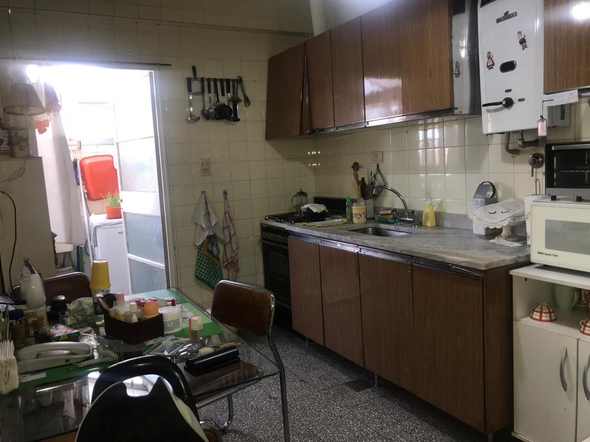 Foto Departamento en Venta en  Villa Gral.Mitre ,  Capital Federal  Villa Gral.Mitre
