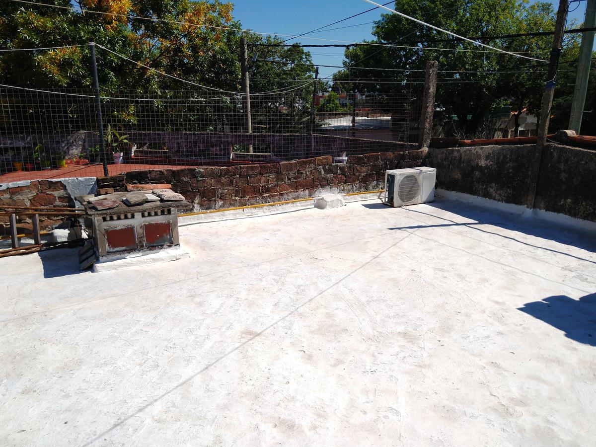 Foto Casa en Venta en  Rosario ,  Santa Fe  Prez Bulnes al 5800