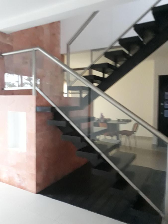 Foto Casa en Renta en  Mérida ,  Yucatán  Rento casa al norte de Merida cerca Altabrisa
