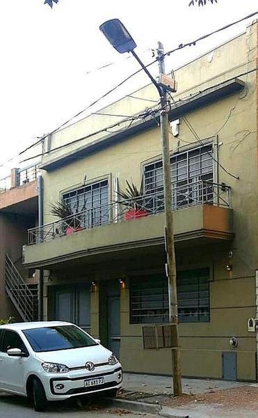 Foto Casa en Venta en  Quilmes,  Quilmes  Moreno 1000