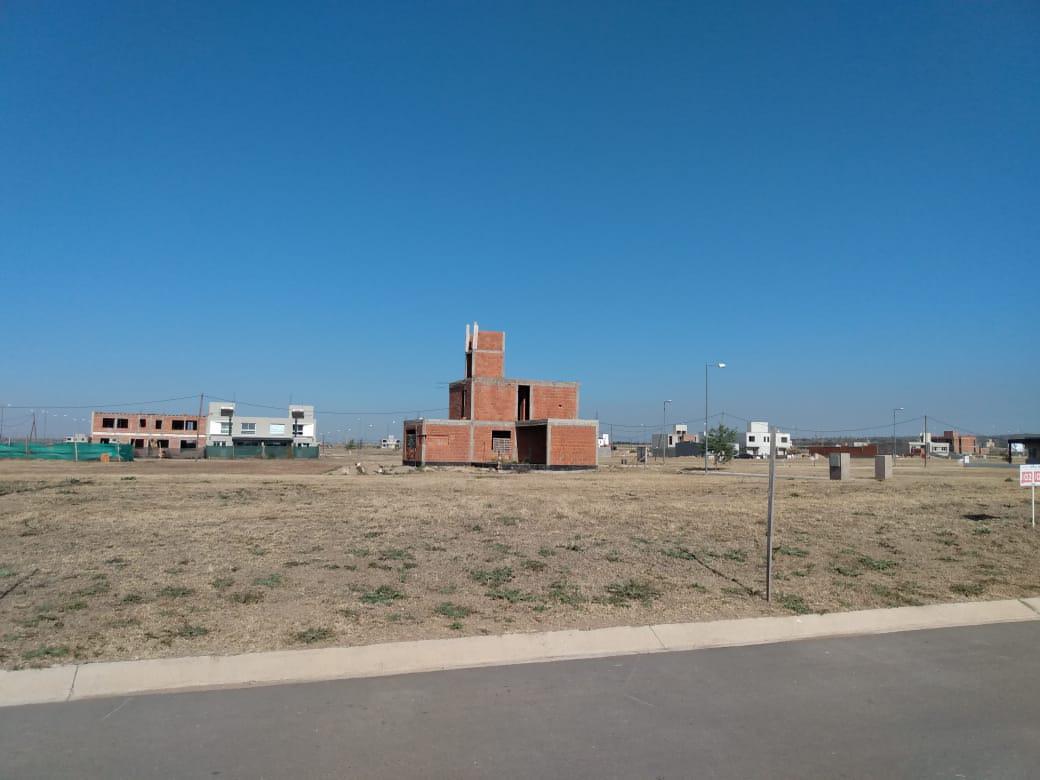 Foto Terreno en Venta en  Docta,  Cordoba Capital  DOCTA - Terrenos Inversión - Apto Dúplex 360m2