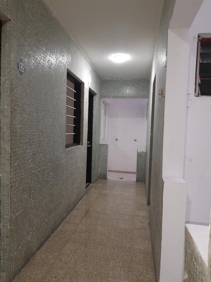 Foto Oficina en Renta en  Veracruz ,  Veracruz  Oficinas en RENTA REMODELADAS en segundo piso en el CENTRO DE VERACRUZ