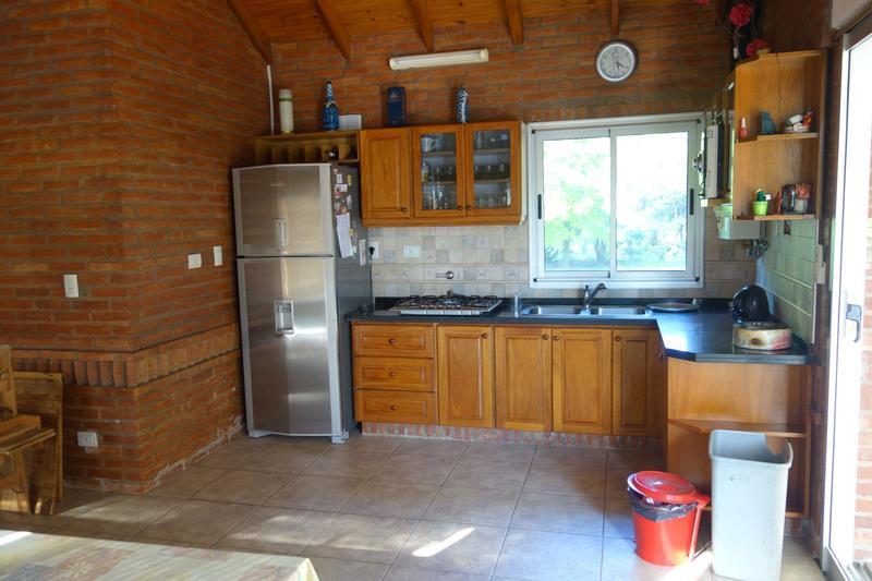 Foto Quinta en Venta en  Chacras Open Door,  Countries/B.Cerrado  Chacras de Open Door, EXCELENTE PROPIEDAD