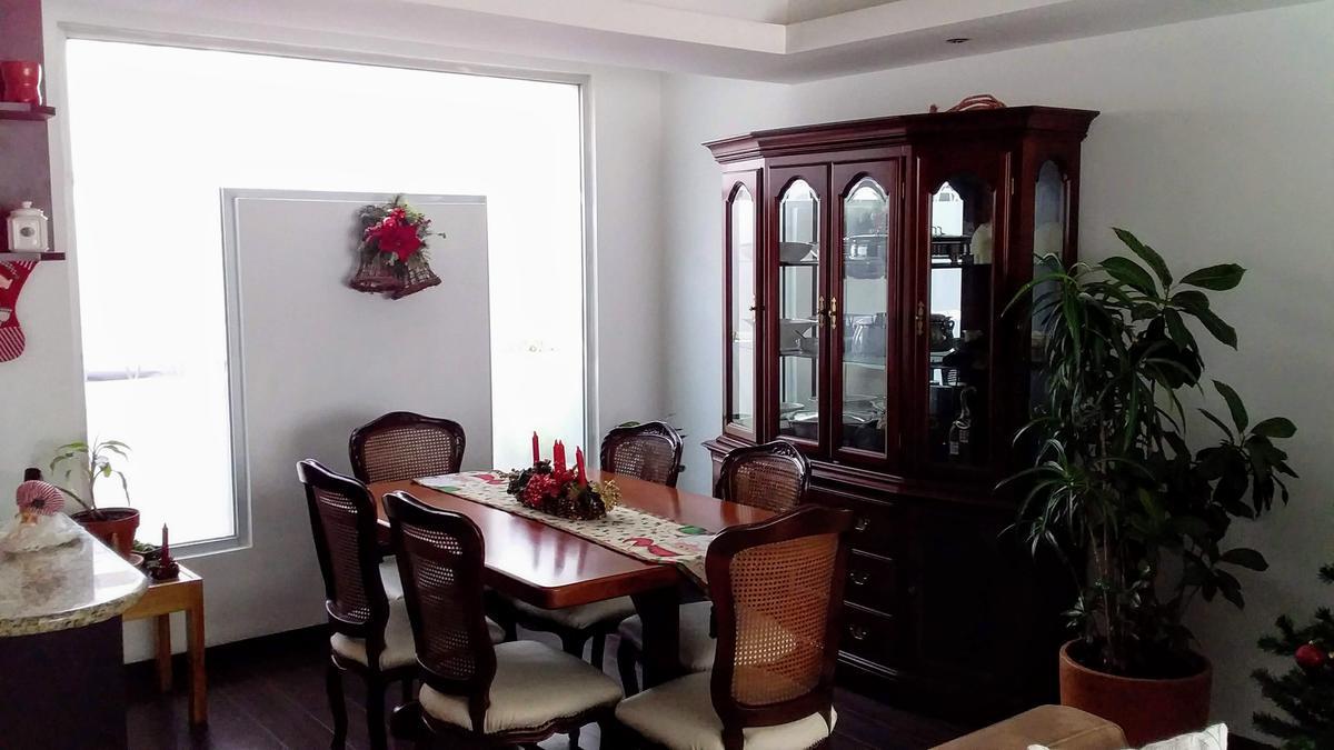 Foto Casa en Venta | Alquiler en  Norte de Quito,  Quito  EL EDÉN / AMAGASI