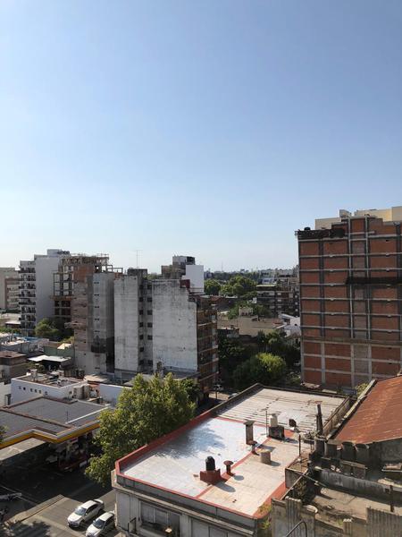 Foto Departamento en Alquiler | Venta en  Paternal ,  Capital Federal  AV. SAN MARTÍN al 2800