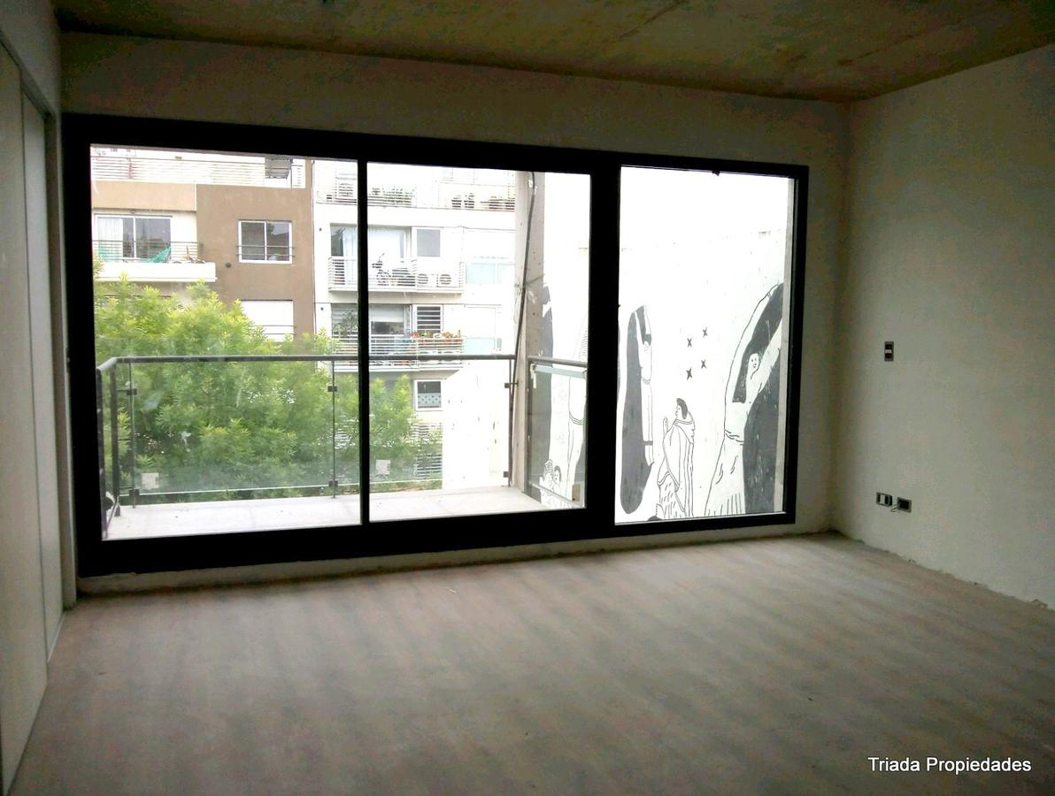 Foto Departamento en Venta en  Nuñez ,  Capital Federal  Quesada al 3000