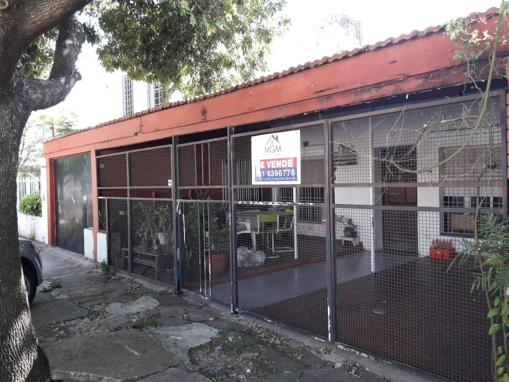 Foto Casa en Venta en  Rosario ,  Santa Fe  Coronel Lugones al 3700