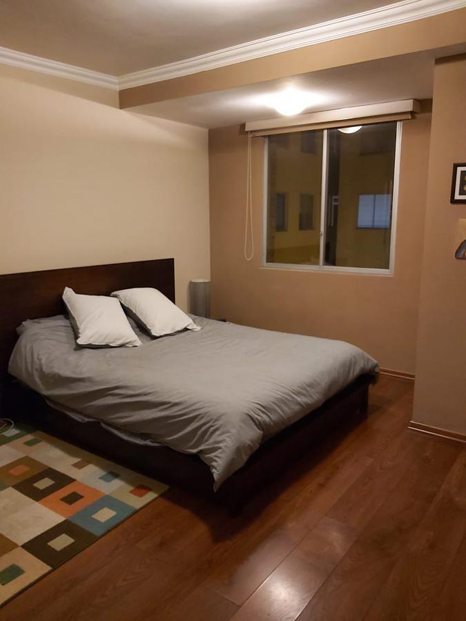 Foto Departamento en Venta | Alquiler en  Norte de Quito,  Quito  6 de diciembre y Gaspar de Villaroel