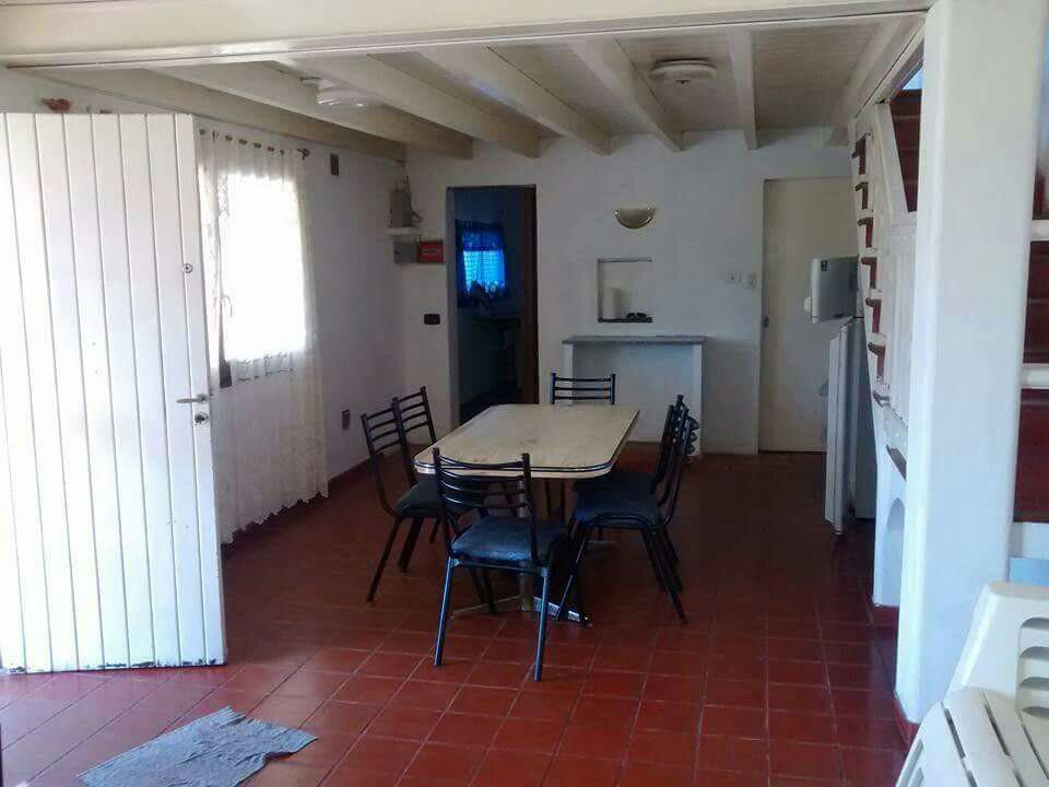 Foto Quinta en Venta en  Mercedes ,  Interior Buenos Aires  Calle al 800