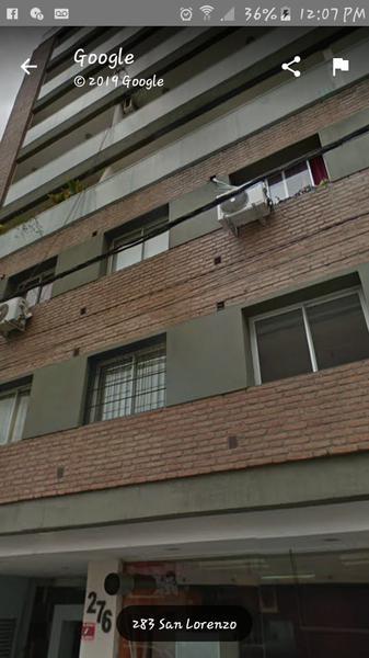 Foto Departamento en Venta en  Capital ,  Tucumán  San Lorenzo al 200