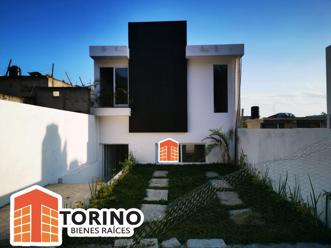 Foto Casa en Venta en  Lealtad Institucional,  Xalapa  MUY BONITA CASA EN VENTA EN COLONIA LEALTAD INSTITUCIONAL