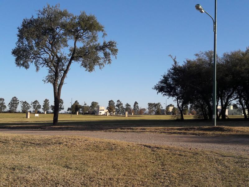 Foto Terreno en Venta en  Valle del Golf,  Malagueño  Ruta C45 km 2