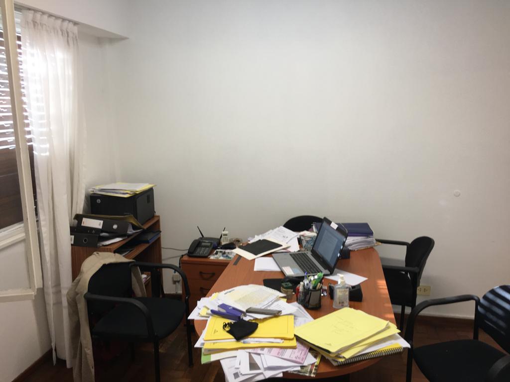 Departamento - San Isidro-5