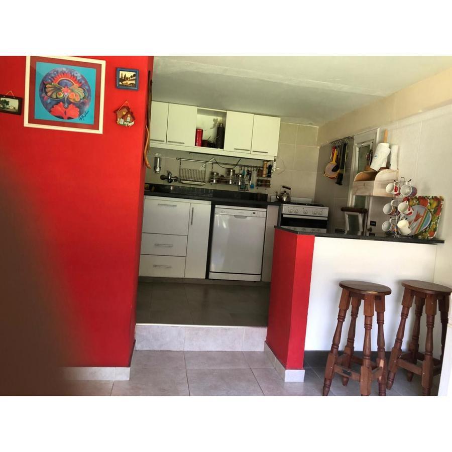 Foto Casa en Venta en  Ensenada ,  G.B.A. Zona Sur  108 e/  Costanera y 3