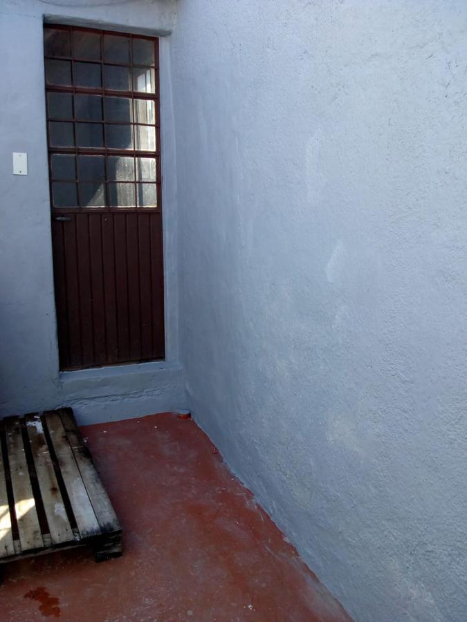 Foto PH en Venta en  San Fernando ,  G.B.A. Zona Norte  Ph 3 ambientes en San Fernando Tigre