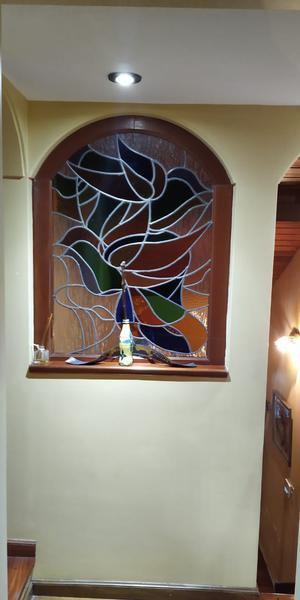 Foto Casa en Venta en  Valentin Alsina,  Lanus  TUYUTI al 2800