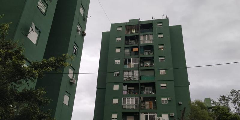 Foto Departamento en Venta en  Lanús Este,  Lanús  CAMINO GENERAL BELGRANO al 3000