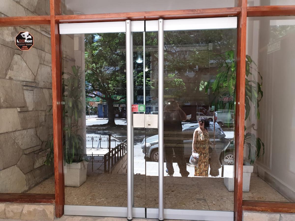 Foto Departamento en Alquiler en  Nueva Cordoba,  Capital  Bv. Illia y Bv. Chacabuco