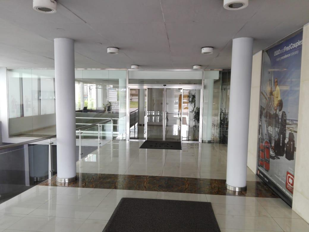 Oficina - Countries/B.Cerrado (San Isidro)-1