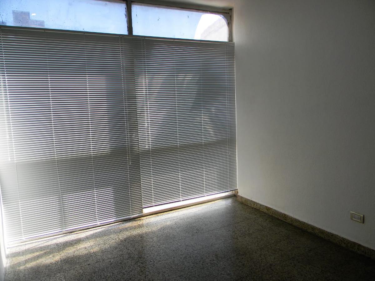 Foto Oficina en Alquiler en  Centro,  Cordoba  ITUZAINGO 45