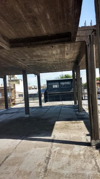 Foto Local en Venta | Alquiler en  General San Martin ,  G.B.A. Zona Norte  Perón al 5700