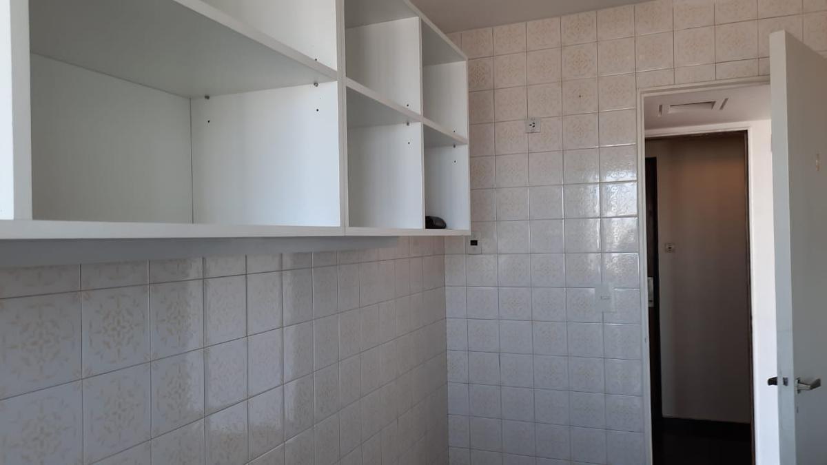 Foto Departamento en Venta en  Retiro,  Centro (Capital Federal)  Arroyo al 800