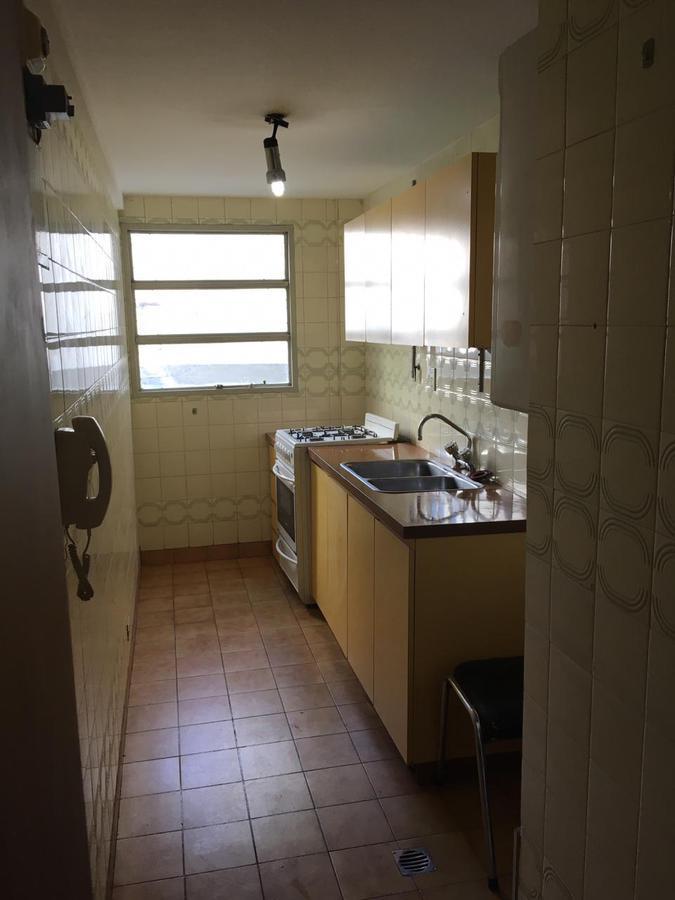 Foto Departamento en Alquiler en  Centro,  San Carlos De Bariloche  Vte O'Connor 341, 2° B