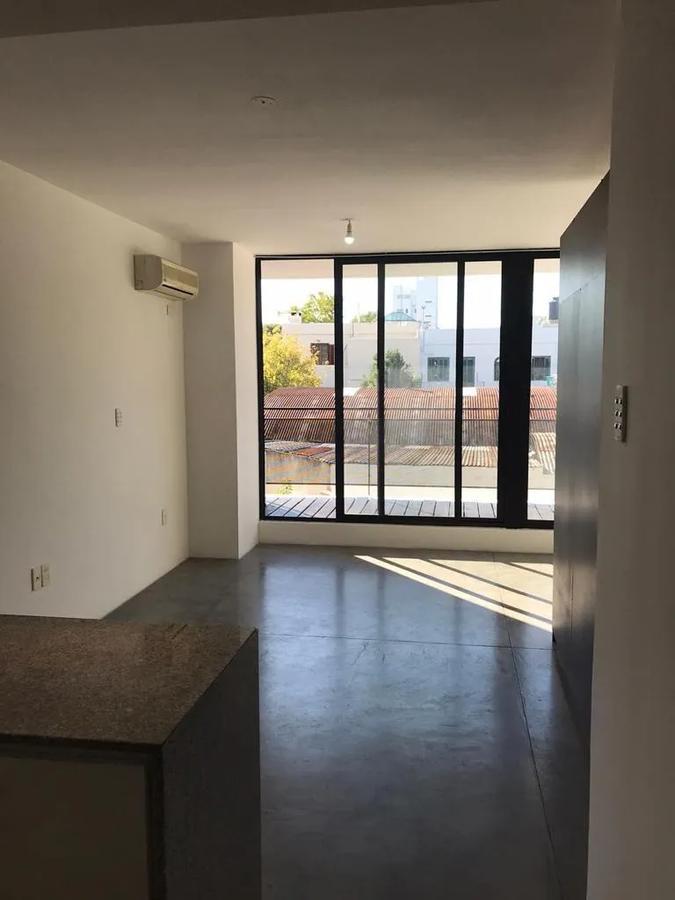 Foto Apartamento en Venta   Alquiler en  Punta Carretas ,  Montevideo  Punta Carretas