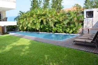 Foto Casa en Venta en  Fraccionamiento Vista Bella,  Alvarado  Fracc. Vista Bella, Alvarado