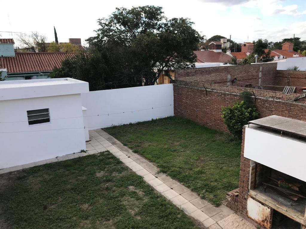 Foto Casa en Venta en  Bajo Palermo,  Cordoba Capital  Rufino Cuervo al 1500