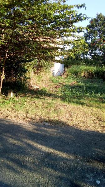 Foto Terreno en Venta en  Tamulte de las Barrancas,  Villahermosa  Terreno en venta Fracc. Caminero, Col. Tamulte