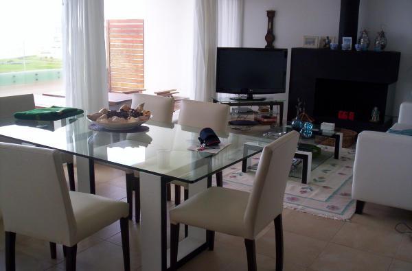 Departamento: VILLA DE MAR Nº 322 - En Duplex