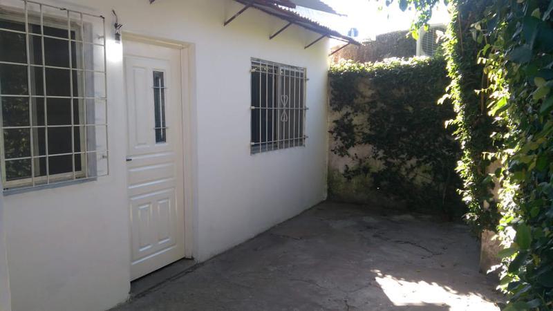 Foto PH en Alquiler en  San Miguel ,  G.B.A. Zona Norte  San Lorenzo al 2500