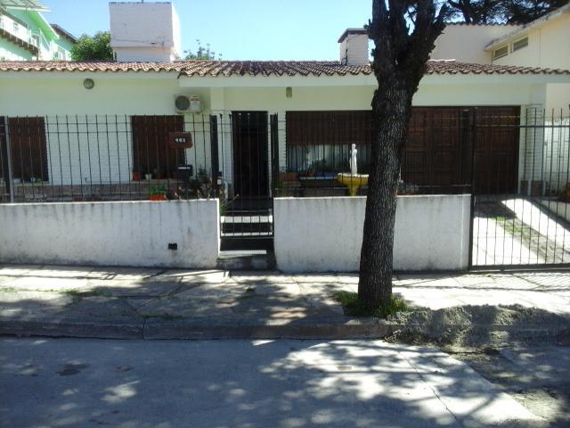 Foto Casa en Venta en  Villa Carlos Paz,  Punilla  San Roque 50