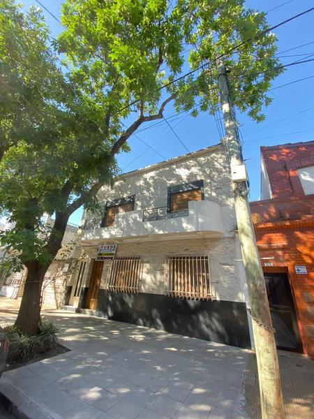Foto PH en Venta en  Mataderos ,  Capital Federal  Cafayate al 1400