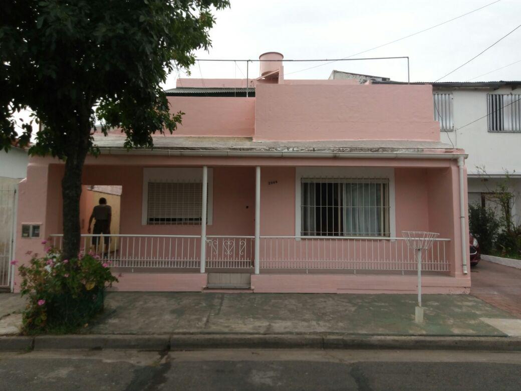 Foto Casa en Venta en  Virreyes,  San Fernando  Gandolfo al 2600