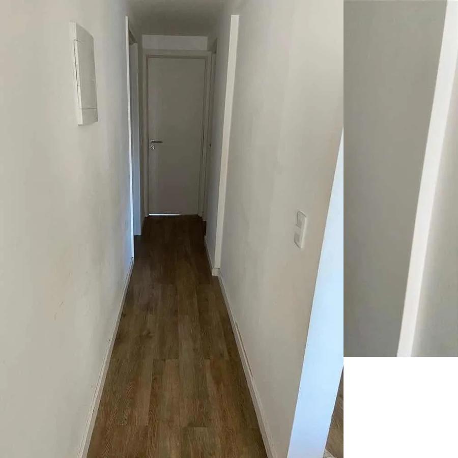 Foto Apartamento en Alquiler en  Parque Batlle ,  Montevideo  Luis A. de Herrera y Av Italia  - 3 dorm y gge
