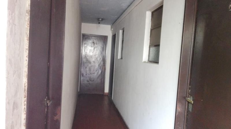 Foto Departamento en Venta en  Capital ,  Tucumán  Pje. Ambrosio Nougues al 1600